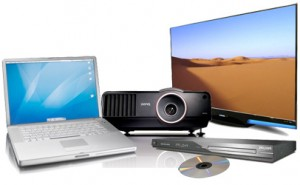 AV Technology Company